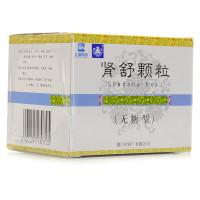 鼎炉 肾舒颗粒(无糖) 10g*9袋