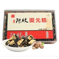 千年生工 阿胶固元糕(传统型)500g