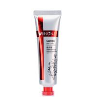 薇诺娜 柔润保湿护手霜 55g 滋润肌肤保湿补水 修护干燥肌