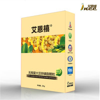 艾恩禧无残留大豆卵磷脂颗粒 225克/盒(7.5g/条*30条)