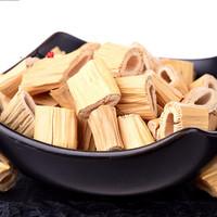 旗香药草芦根500g/袋别名芦茅根、苇根、芦头、芦柴根