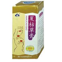 远大 夏枯草膏 198g/瓶