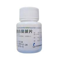 东北制药 盐酸小檗碱片 0.1g*100片
