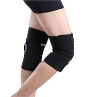 佳禾 佳禾护具(自发热磁型)护膝 D32 D32